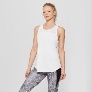 3 for $30: Champion C9 Engineered Mesh Workout Top